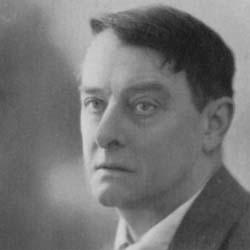 Biografia Alfred Douglas - 1207